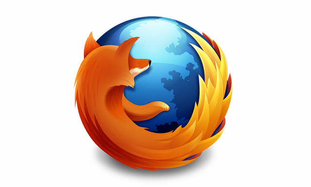 firefox_logo_1020_large_verge_medium_landscape[1]